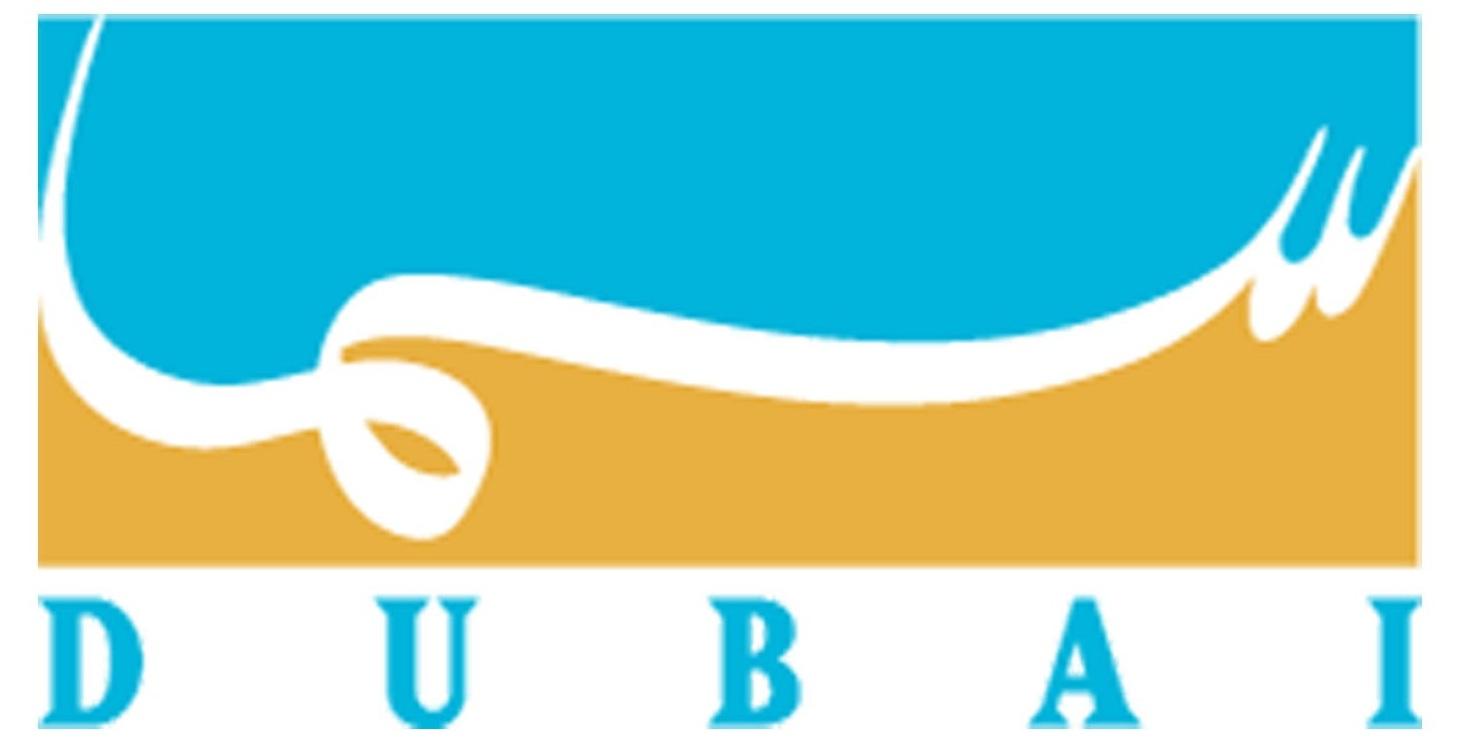 تردد قناة سما دبي 2020 نايل سات
