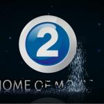 تردد قناة mbc2 على النايل سات