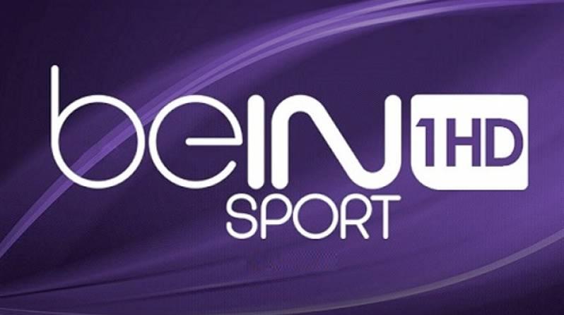 تردد قناة بي ان سبورت المفتوحة على النايل سات sd