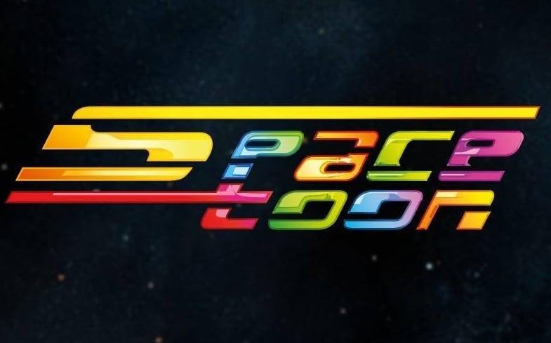 تردد قناة سبيس تون على النايل سات 2020