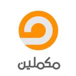 تردد قناة مكملين نايل سات 2018