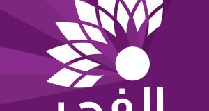 تردد قناة الفجر الفلسطينية الارضية مفتوحة علي النايل سات 2019