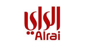 تردد قناة الراي الجديد 2019 عرب سات