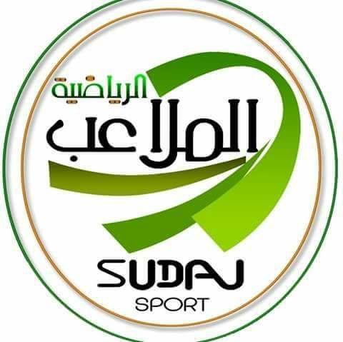 تردد قناة الملاعب الرياضية السودانية علي عرب سات hd