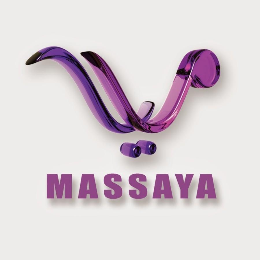 تردد قناة مسايا للافراح على النايل سات