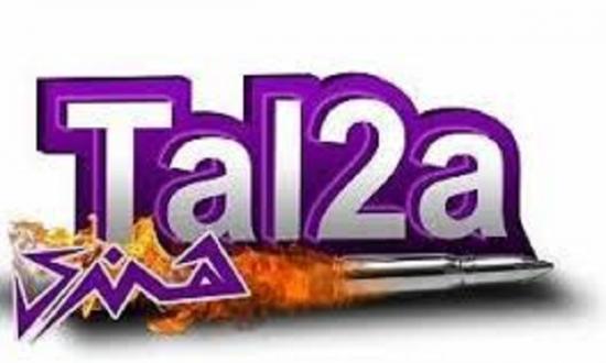 تردد قناة طلقة هندى 2019 على النايل سات