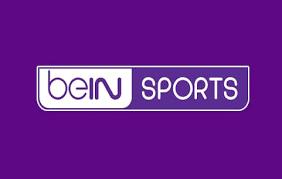 تردد قناة بي ان سبورت المفتوحة على النايل سات 2019