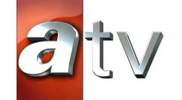 تردد قناة atv الكويتية على النايل سات 2019