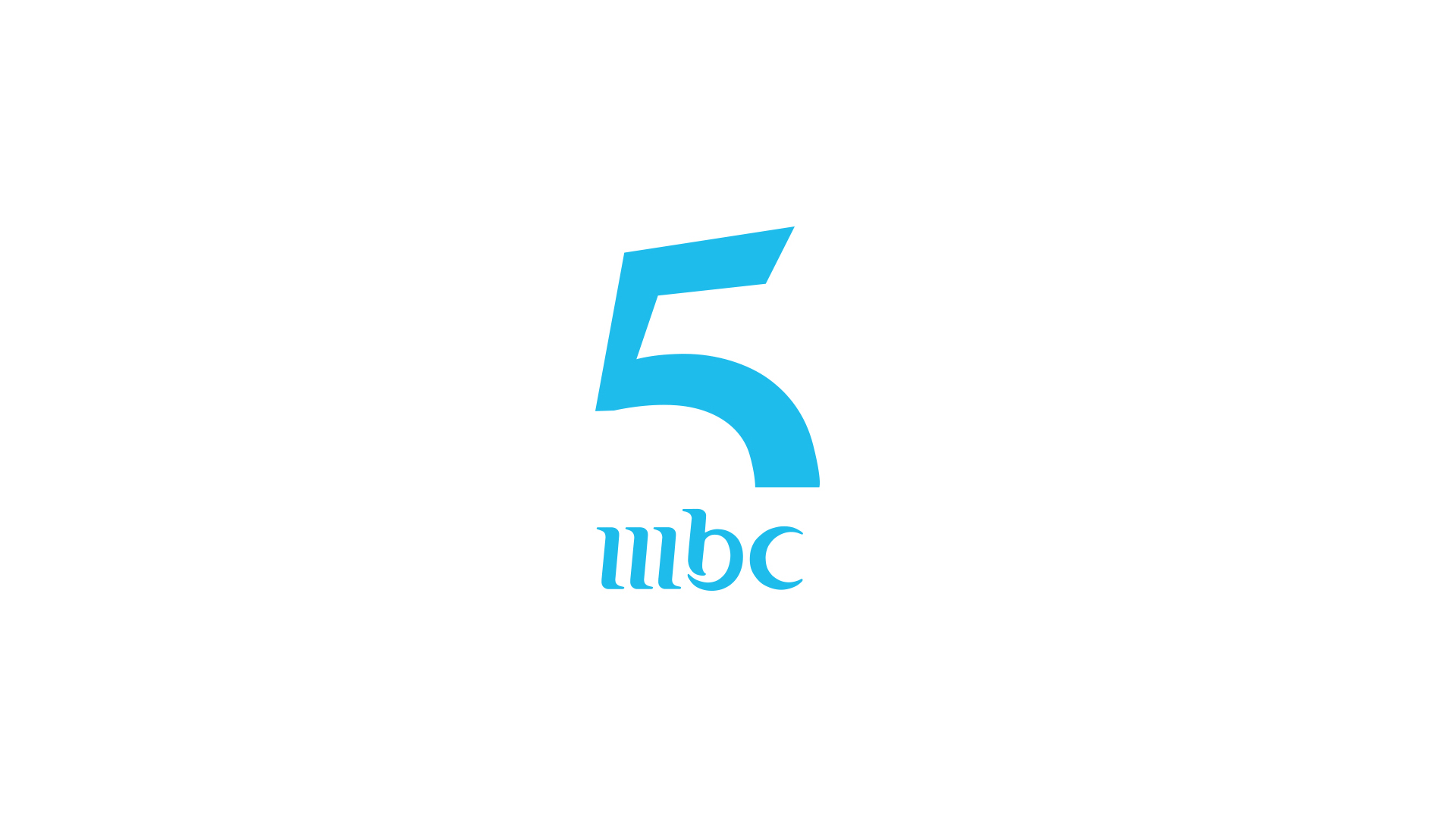 تردد قناة mbc 5 ام بي سي 5 على نايل سات